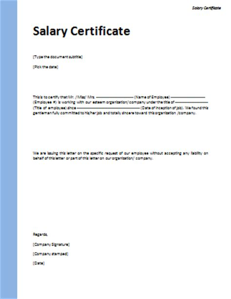 Cover letter for entry level attorney position